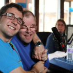 recreation therapy disability life in full hamilton