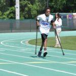recreation therapy cerebral palsy life in full hamilton