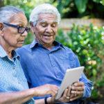 recreation therapy dementia life in full hamilton