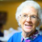 recreation therapy seniors life in full hamilton