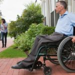 recreation therapy brain injury life in full hamilton